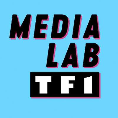 medialab_400